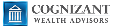 Cognizant Wealth Advisors